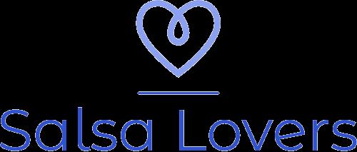 Salsa Lovers